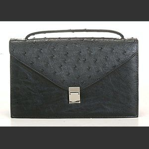 Handbags - Small Black shoulder bag